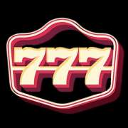 Play in 777casino
