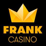 Play in Frank casino
