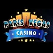 Play in Paris Vegas Casino
