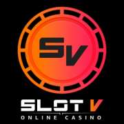 Play in Slot V casino