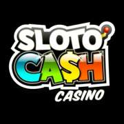 Play in SlotoCash Casino
