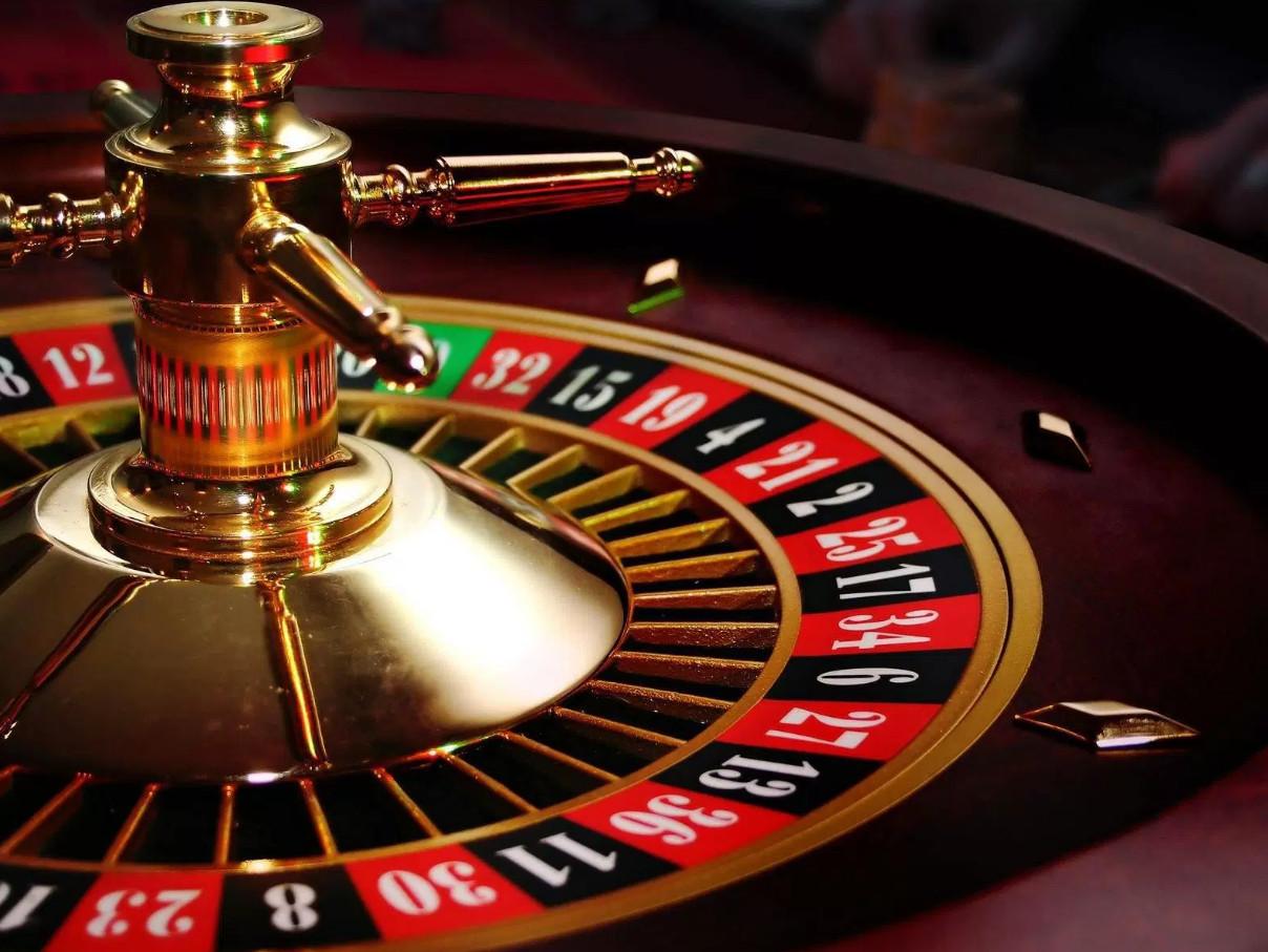Led martingale betting lets go horse betting